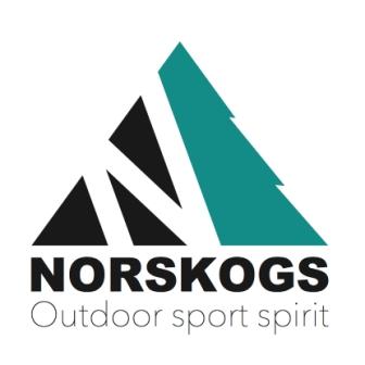 Norskogs_logo